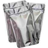 comprar sachê laminado metalizado Conjunto Residencial Butantã