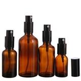 frasco em pet para cosméticos Jardim Celeste