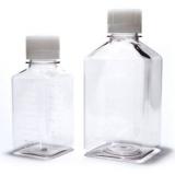 frasco pet quadrado valor cachoeirinha