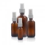 frasco pet farmacêutico