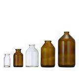onde vende vidro âmbar laboratório Caraguatatuba