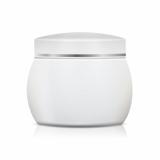 preço de pote de creme hidratante Jardim Celeste