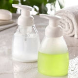 venda de frasco para sabonete líquido Pirituba