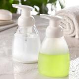 venda de frasco para sabonete líquido Vila Morumbi